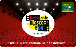 Bioscoopbon_Giftcard_groot_Stoelen