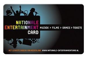 NEC_Card_Design03_2012_RGB_HiRes